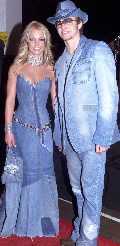 rs_500x1024-160108075340-634.Britney-Spears-Justin-Timberlake-Double-Denim.jl.010816