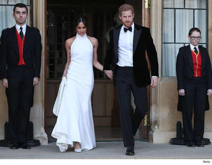 0519-meghan-markle-prince-harry-outfit-change-getty-4