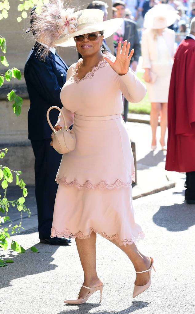 rs_634x1024-180519020725-634-Oprah-Winfrey-Royal-Wedding-JR-051918